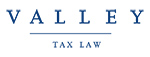 California Tax Attorneys